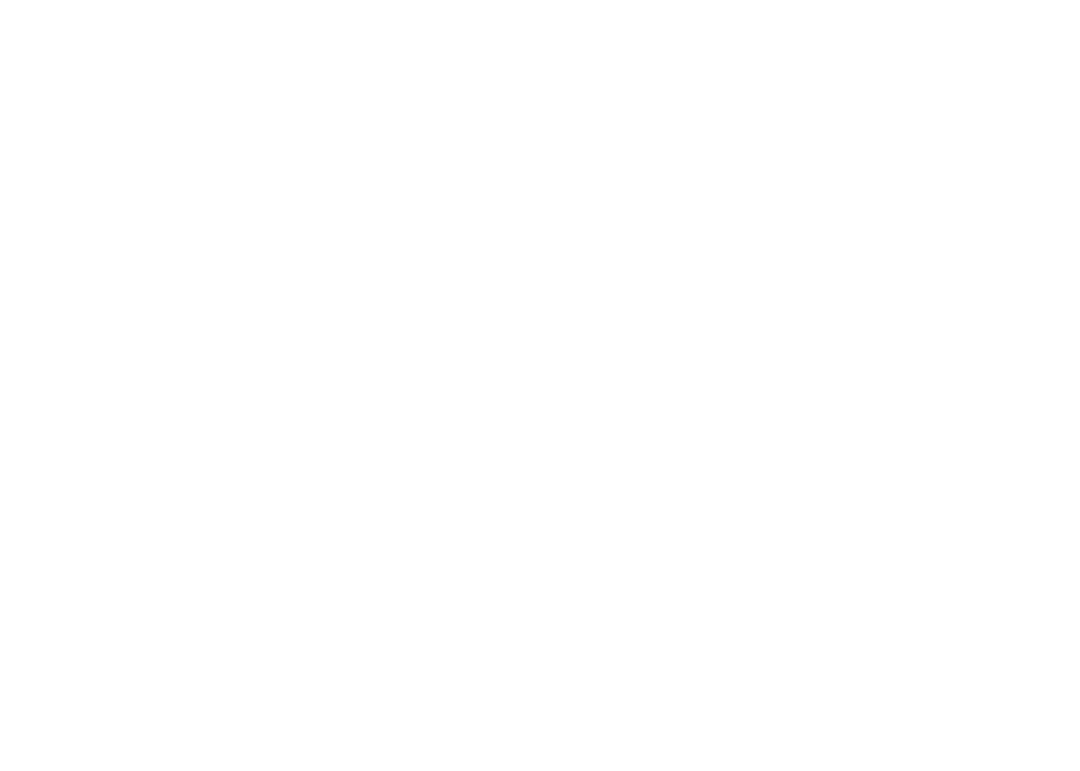 Logo berkerswebsites footer